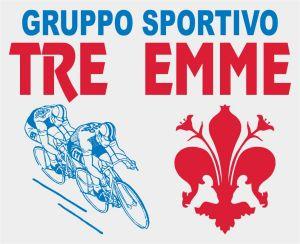 Logo Gruppo Sportivo 3M