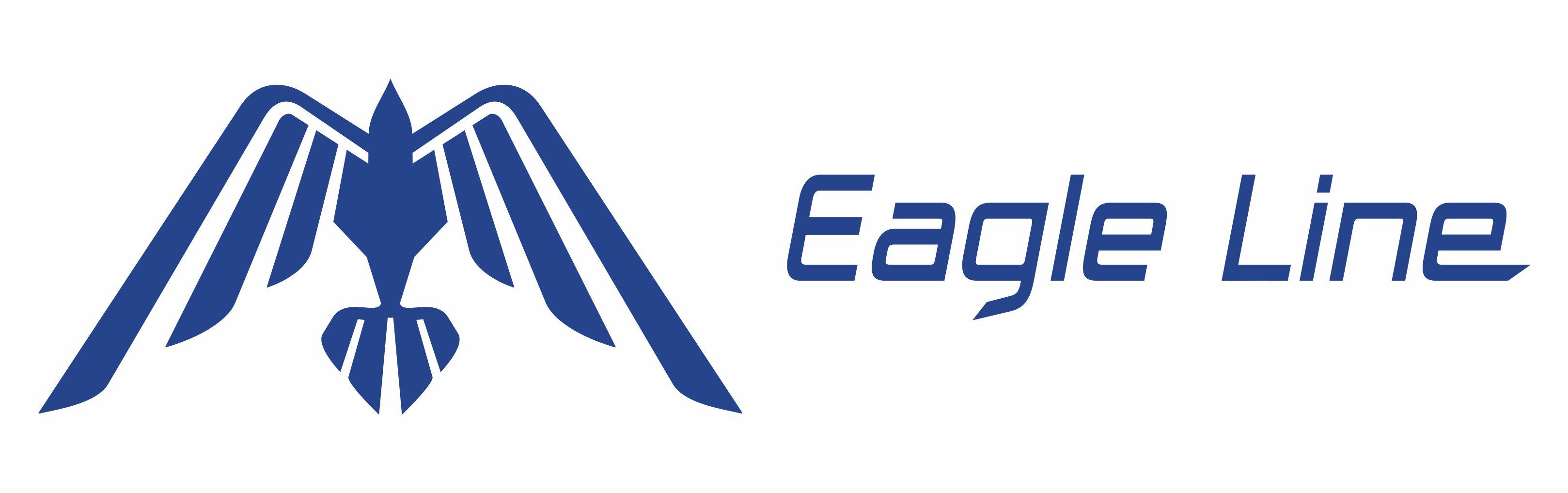 3M EAGLE Line 2019